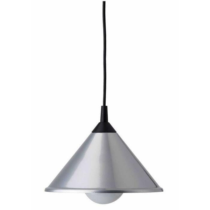 Подвесной светильник Brilliant Bistro