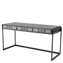 "Письменный стол Eichholtz ""Desk Paco"""