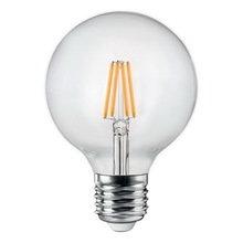 Ретро-лампа Эдисона G125 LED
