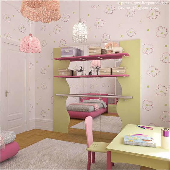 Фотография: Кухня и столовая в стиле Классический, Декор интерьера, Квартира, Дома и квартиры – фото на InMyRoom.ru
