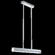 Подвесной светильник Eglo Trevelo