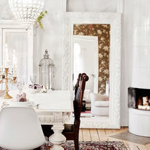 Фото из портфолио  WAERNSGATAN 2A – фотографии дизайна интерьеров на InMyRoom.ru