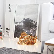 Фотография: Декор в стиле Скандинавский, Декор интерьера, DIY – фото на InMyRoom.ru