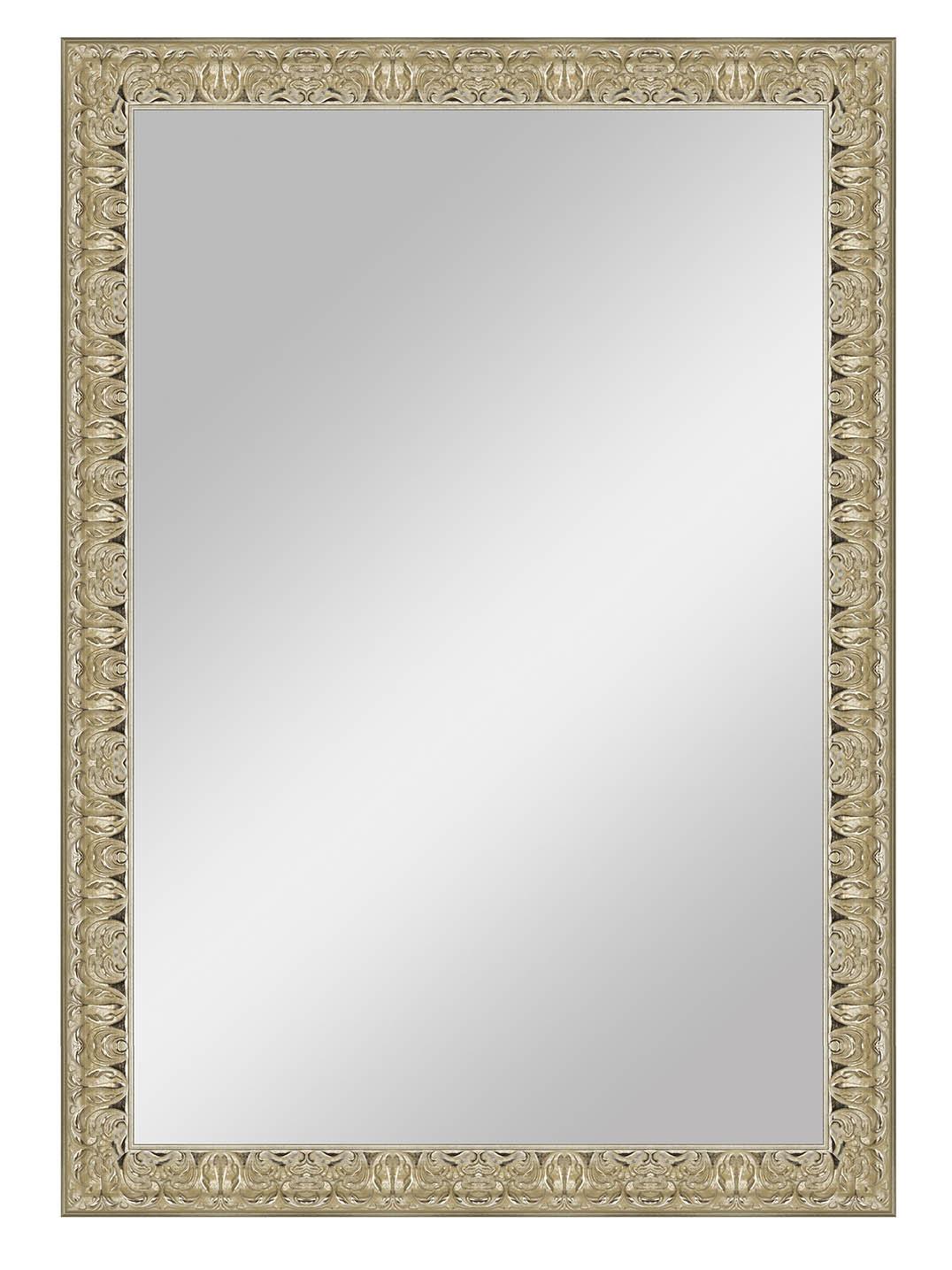 Купить Зеркало Аурелия , inmyroom, Россия