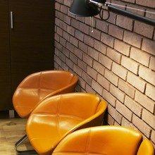 Фото из портфолио Офис на Лубянке – фотографии дизайна интерьеров на INMYROOM