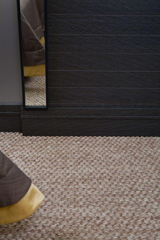 Фотография: Прочее в стиле , Спальня, Восточный, Эклектика, Интерьер комнат, Проект недели – фото на InMyRoom.ru