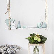 Фото из портфолио  Старинный дом в Фрисландии – фотографии дизайна интерьеров на INMYROOM