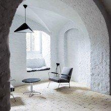 Фото из портфолио Летние апартаменты в Германии – фотографии дизайна интерьеров на INMYROOM