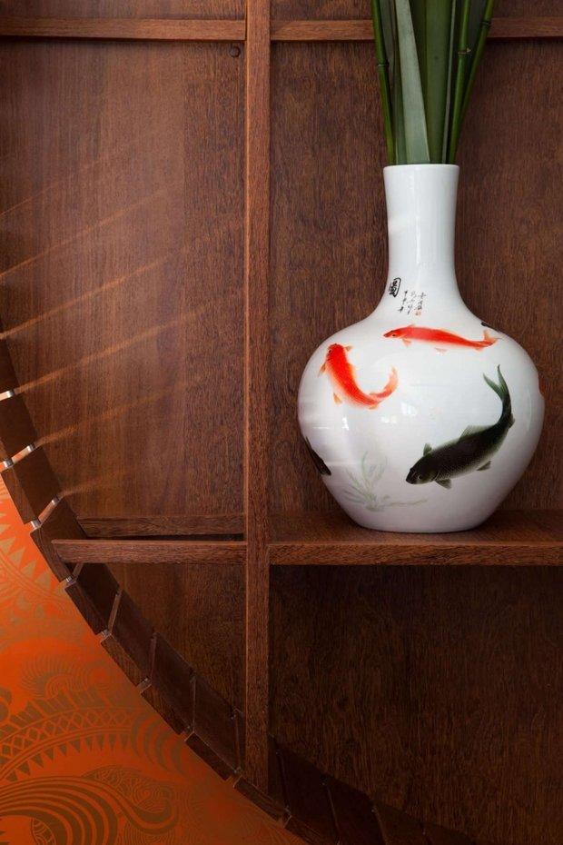 Фотография: Аксессуары в стиле Прованс и Кантри, Эклектика, Декор интерьера, Дом, Дома и квартиры – фото на InMyRoom.ru