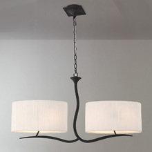 """Подвесной светильник Mantra """"Eve"""""""