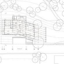 Фотография: Планировки в стиле , Дом, Дома и квартиры, Япония – фото на InMyRoom.ru