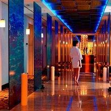 Фотография:  в стиле Современный, Дома и квартиры, Городские места, Отель, Проект недели – фото на InMyRoom.ru