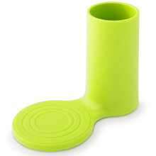 Органайзер для рабочего стола jot зеленый