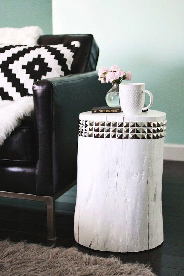 Фотография: Прочее в стиле , Декор интерьера, DIY, Эко – фото на InMyRoom.ru