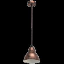 """Подвесной светильник Eglo """"Vintage"""""""