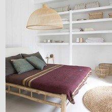 Фото из портфолио Когда мечты о белоснежном доме сбываются...)))) – фотографии дизайна интерьеров на InMyRoom.ru
