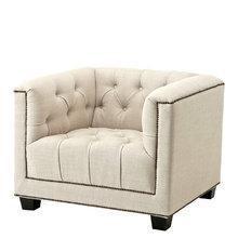 Кресло 108209U