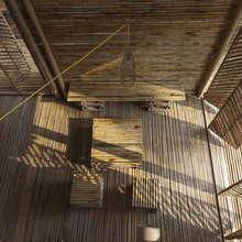 Фотография:  в стиле Кантри, Современный, Декор интерьера, Дом, Дома и квартиры – фото на InMyRoom.ru