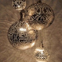Фото из портфолио Home ideas. Вдохновение. – фотографии дизайна интерьеров на INMYROOM