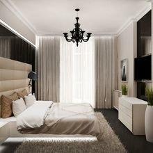 Фото из портфолио Виктория – фотографии дизайна интерьеров на InMyRoom.ru