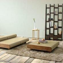 Фотография: Гостиная в стиле Восточный, Декор интерьера, Мебель и свет, Мягкая мебель – фото на InMyRoom.ru