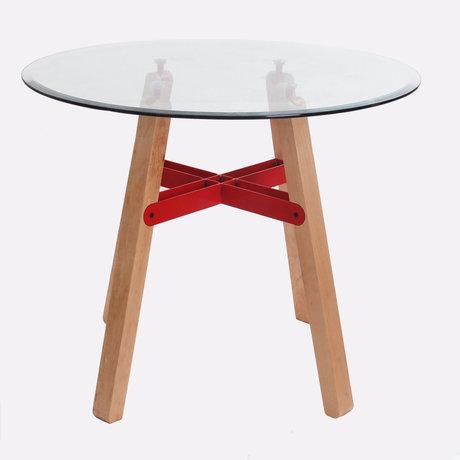 Обеденные столы InMyRoom