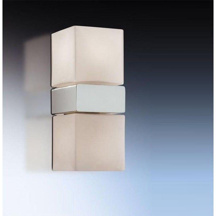 """Настенный светильник """"Wass """" Odeon Light"""