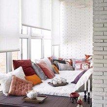 Фото из портфолио мое портфолио – фотографии дизайна интерьеров на INMYROOM