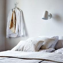 Фото из портфолио Когда мода встречается в интерьере – фотографии дизайна интерьеров на InMyRoom.ru