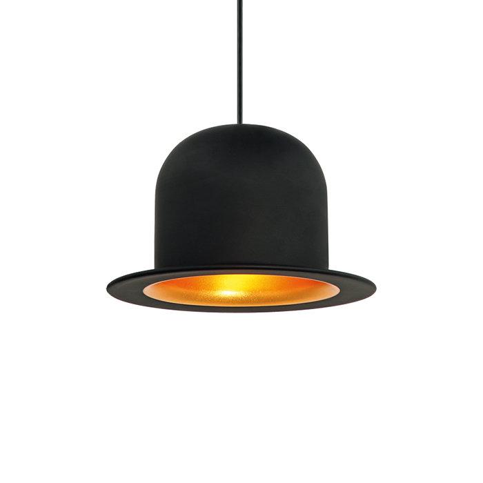 """Подвесной светильник Arte Lamp """"Bijoux"""""""