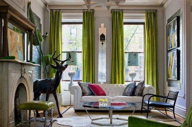Фотография: Ванная в стиле Лофт, Спальня, Декор интерьера, Квартира, Дом, Декор – фото на InMyRoom.ru