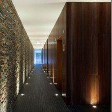 Фотография: Прихожая в стиле Лофт, Современный, Португалия, Дома и квартиры, Городские места, Отель – фото на InMyRoom.ru