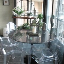Фотография: Мебель и свет в стиле Современный, Восточный, Декор интерьера – фото на InMyRoom.ru