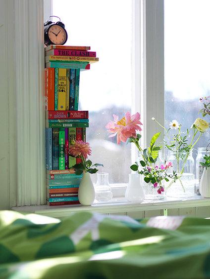 Фотография: Флористика в стиле , Индустрия, Люди, IKEA – фото на InMyRoom.ru