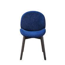 "стул с мягкой обивкой ""Marty Side Chair"""