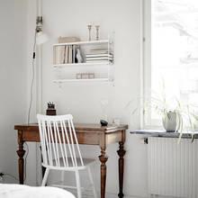 Фото из портфолио  Gamlestadstorget 35 – фотографии дизайна интерьеров на InMyRoom.ru