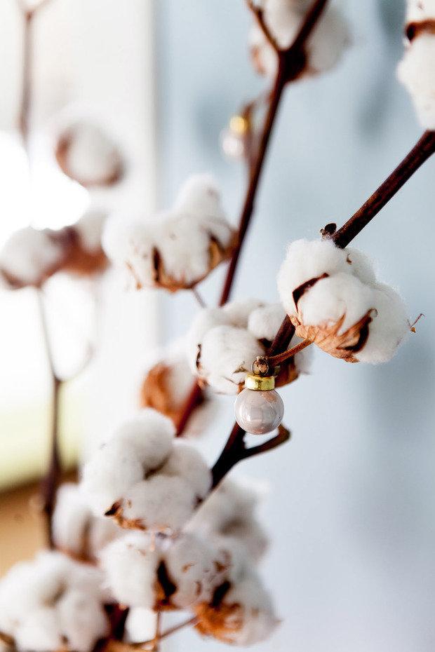 Фотография:  в стиле , Декор интерьера, Интервью, Катя Чистова – фото на InMyRoom.ru