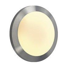 Светильник накладной SLV CL алюминий / белый
