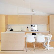 Фотография: Кухня и столовая в стиле Современный, Декор интерьера, Квартира, Дома и квартиры, IKEA – фото на InMyRoom.ru