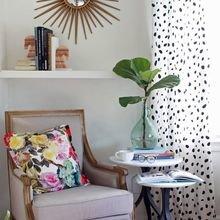 Фотография: Мебель и свет в стиле Кантри, Декор интерьера, Декор, весенний декор интерьера – фото на InMyRoom.ru