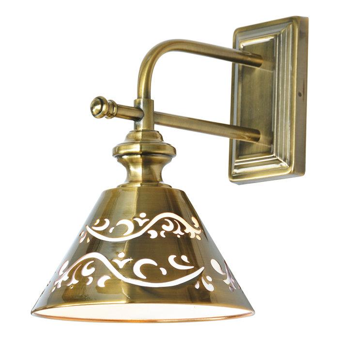 "Бра ""Kensington"" Arte Lamp"