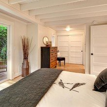 Фотография: Спальня в стиле Кантри, Декор интерьера, Дом, Советы, Дом и дача – фото на InMyRoom.ru