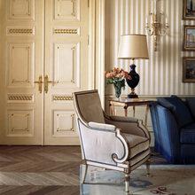 Фото из портфолио Питерская классика – фотографии дизайна интерьеров на InMyRoom.ru