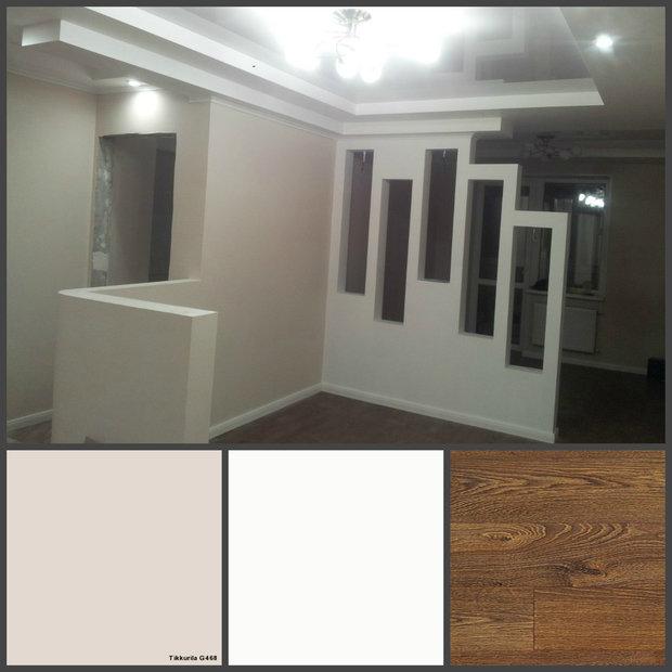 Помогите определиться с цветом дивана и текстиля