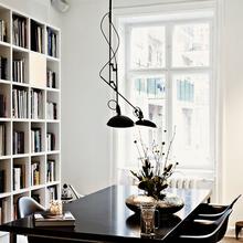 Фотография: Кабинет в стиле Скандинавский, Декор интерьера, Квартира, Дома и квартиры, Камин – фото на InMyRoom.ru