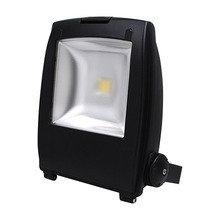 Прожектор светодиодный Horoz 50W 6500K HL173LBL