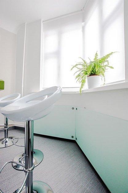 Фотография: Прочее в стиле Классический, Кухня и столовая, Интерьер комнат, Elle Decoration – фото на InMyRoom.ru