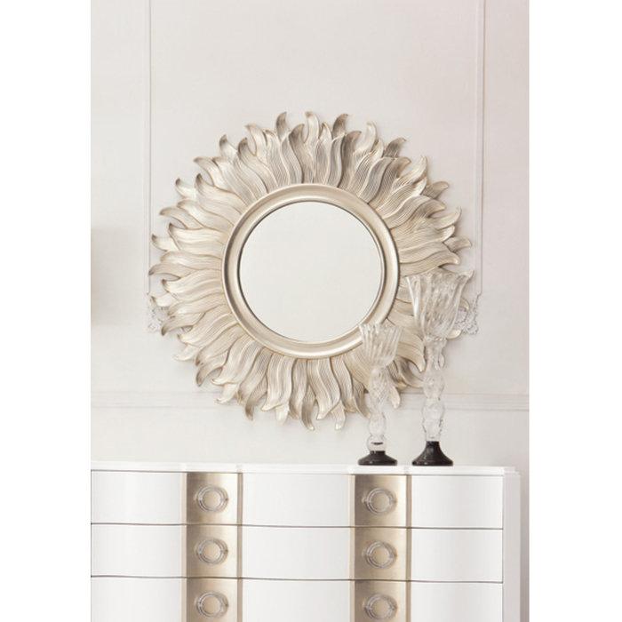"Зеркало ""Florence"""