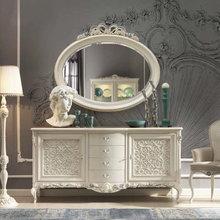 Фото из портфолио Stella Del Mobile мебель для дизайнеров  – фотографии дизайна интерьеров на INMYROOM