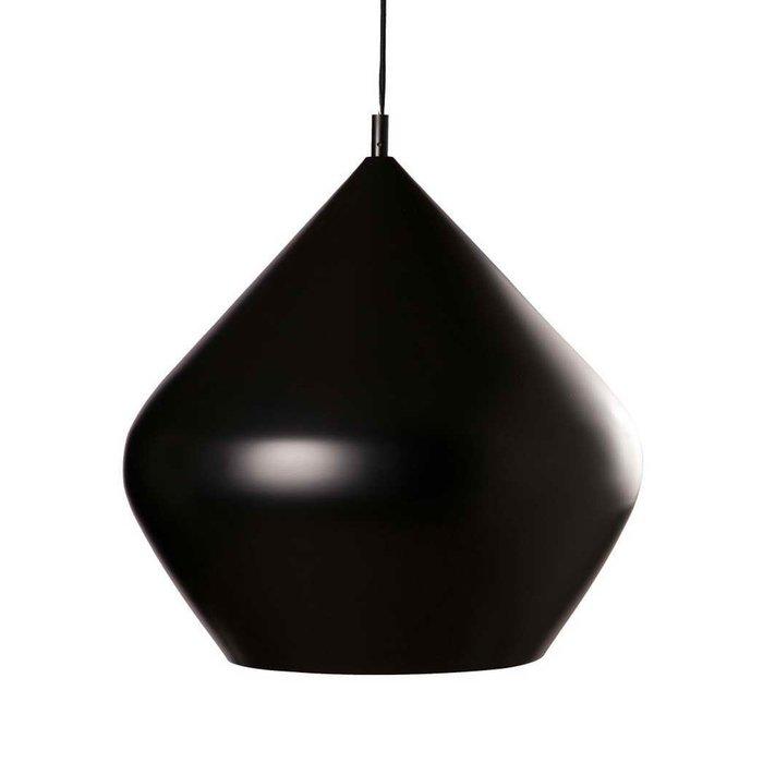 Дизайнерский светильник Нимони